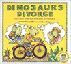 02dinosaurs_divorce