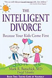 02intelligent_divorce