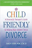 03child_friendly_divorce