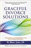 05graceful_divorce_solutions