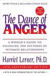 06dance_of_anger