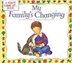 08my_familys_changing