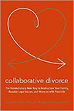 10collaborative_divorce