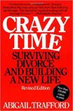 11crazy_time