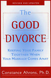13the_good_divorce