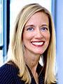Heather Q. Hostetter's Profile Image