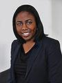 Jessica B. Saunders's Profile Image