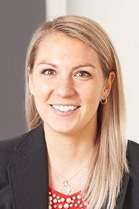 Alexandra M. Sandacz's Profile Image